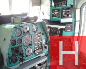 mil mi helicopter for sale